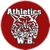 WBMSHS Athletics